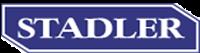 TEXTIL STADLER Online Shop