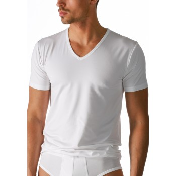 Mey V-Neck Shirt