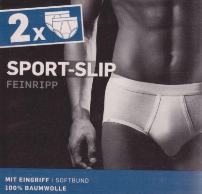 Götzburg Sportslip