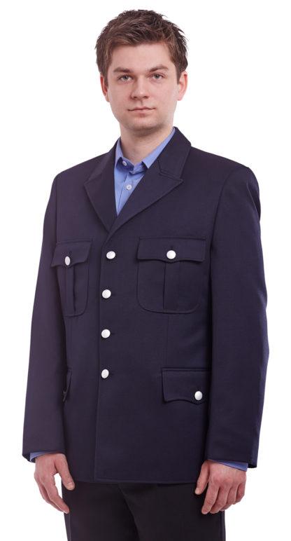Feuerwehr Uniform